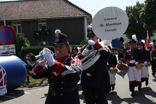 Bron: http://www.st.martinus-vaesrade.nl