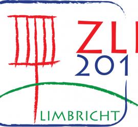 logo_los