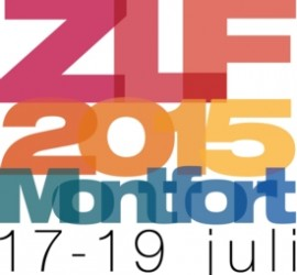 Logo ZLF 2015 Montfort